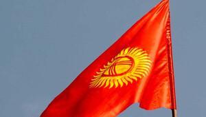 Kırgızistanın borç geri ödemesi