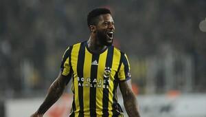 Jeremain Lensten flaş Fenerbahçe açıklaması