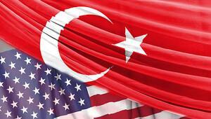 ABD raporunda Türkiye yorumları