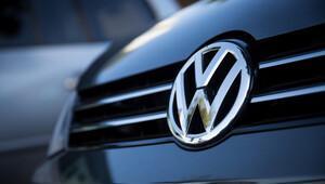 ABD'den Volkswagen'e 4.3 milyar dolar ceza