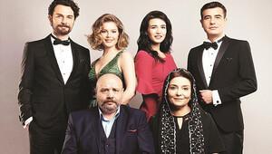 Filiz Ahmet Hayat Şarkısına veda etti