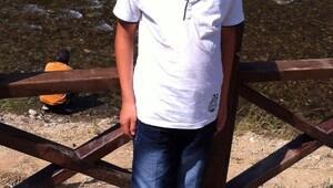 12 yaşındaki Yılmazın hastanede ölümüne soruşturma