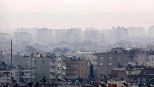 Antalyanın en büyük sorunu gürültü