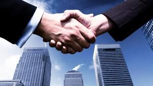 National Standard Finance Türkiyeye 2 trilyon dolarlık finansman ağını açtı