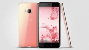 HTC U Play tanıtıldı İşte özellikleri