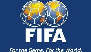 FIFA'dan E-Spor vizesi