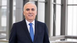 Hüseyin Aydın: Türkiyede bankacılık sisteminin kalitesi yüksek