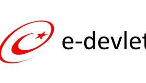 E-Devlet SGK hizmet dökümü ve E-Bordro sorgulama işlemi nasıl yapılır