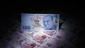 Türk Lirası nefeslendi
