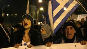 3 Kıbrıs şartı