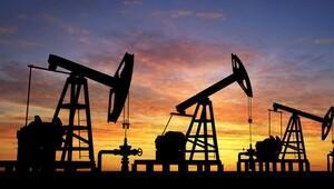 Petrol Suudi Arabistan ile kazançlarını korudu