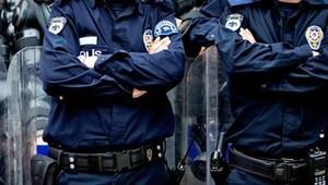 Polislikten atılanlar askere alınacak