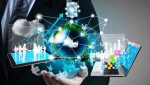 2017de dünyayı değiştirecek 10 teknoloji trendi