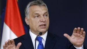 Macaristan, Soros derneklerine savaş açtı