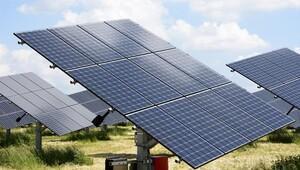 Turkcell'den 30 milyon TL'lik enerji tasarrufu