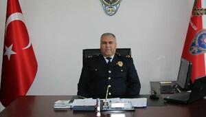Besni Emniyet Müdürü, 2016 olaylarını değerlendirdi