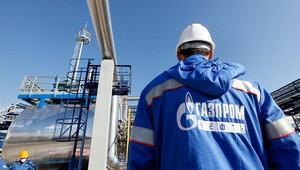 Gazprom Türk özel sektör ithalatçıları için fiyat artışı planlıyor