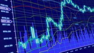 Gelişen ülke piyasaları haftalık yükselişe ilerledi