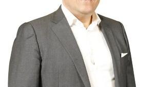 CarrefourSA Genel Müdürü Ergin: Kırmızı Sepetlerle ailelere yıllık yüzde 14 tasarruf