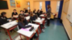 Özel eğitim kurumları yönetmeliğinde önemli değişiklikler