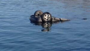 İstanbulda bu sabah feci kaza...
