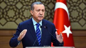 Erdoğan: Kimse yastığının altında şu dövizi biriktirmesin