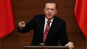 Erken seçim yapılacak mı Cumhurbaşkanı Erdoğandan açıklama