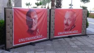 Eşiniz Türkiyenin kahramanı