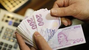 Türk-İşten kıdem tazminatı açıklaması