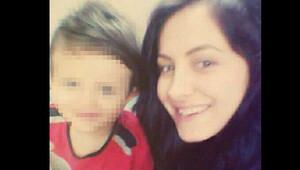 4 yaşındaki oğlu ağlayınca korkunç gerçek ortaya çıktı