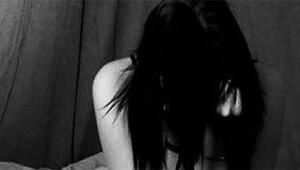 Üniversiteli kıza görüntülü aramayla taciz