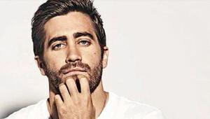 Jake Gyllenhaal: Bu senaryo aklımı karıştırdı