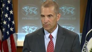 Çavuşoğlu: Astana görüşmelerine ABDyi davet edeceğiz
