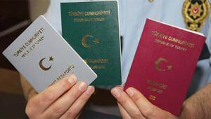 İhracatçı yeşil pasaportuna kavuşuyor