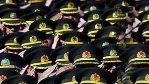 Milli Savunma Bakanlığından emekli askerlere flaş çağrı