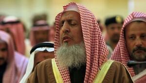 Suudi Arabistan başmüftüsü: Sinema ve konserler ahlaksızlaştırır