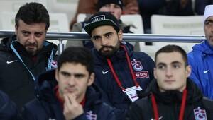 Beşiktaş, Ekicinin menajeriyle masaya oturuyor