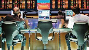 Piyasaların kritik haftası