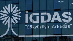 İBB, İGDAŞ'a 1 milyar lira borçlandı