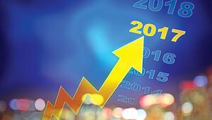 Yatırımcının 2017 yol haritası