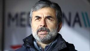 Aykut Kocaman isyan etti: G.Sarayı Mete Kalkavan rahatlattı