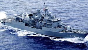 Askeri gemilerin yüzde 70i darbeye katıldı