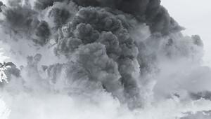 Irakta gece kulübüne bombalı saldırı