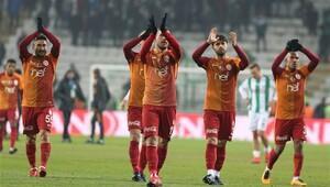 Spor yazarları Konyaspor-Galatasaray maçı için ne dedi