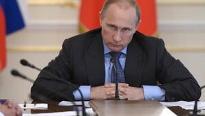 Flaş iddia: Trump ve Putin İzlandada buluşacak