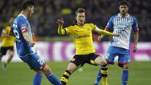 Bayernden çifte transfer