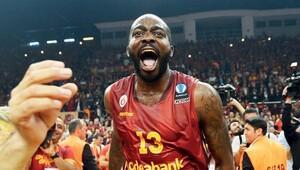 Stephane Lasme: Galatasaray'a geri dönebilirim