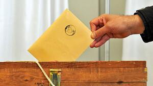 Referandum tarihi ne zaman olacak.. İşte AK Partinin referandum tarihi