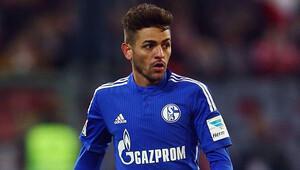 Rıdvan Dilmen: Başakşehir, Schalkenin sağ bekini aldı