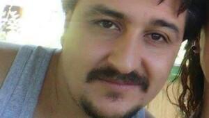 Bıçaklı kavgada radyocu öldürüldü